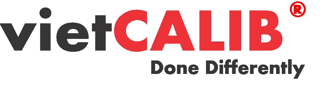 Việt Calib – Testing and Calibration